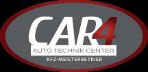 Autowerkstatt in Neukölln