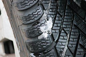 Reifenwechsel Neukölln